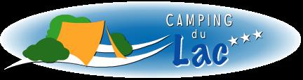 Camping en Ille et Vilaine, le LAC