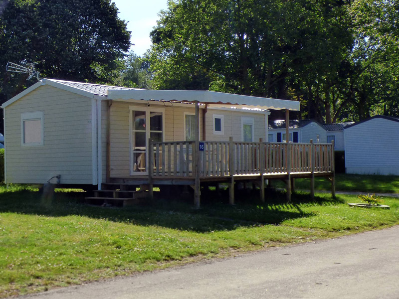 mobil-home-8-personnes