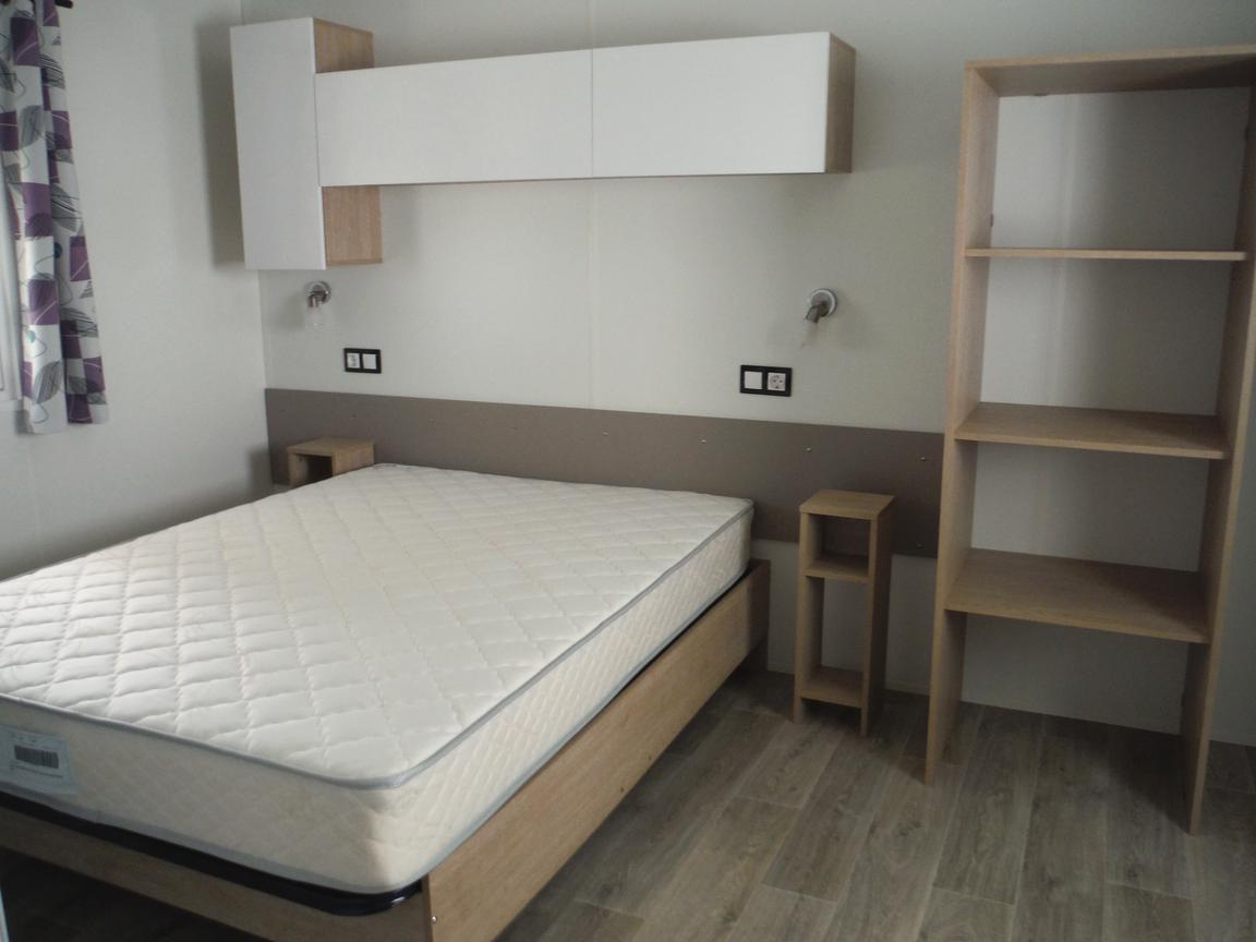 mh-pmr-chambre