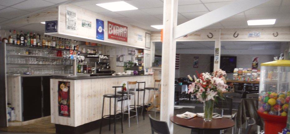 camping-ille-et-vilaine-restaurant-bar