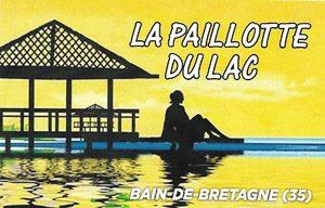 logo-paillotte-du-lac