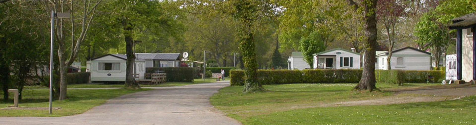 residentiel-camping-du-lac-sur-bain-de-bretagne