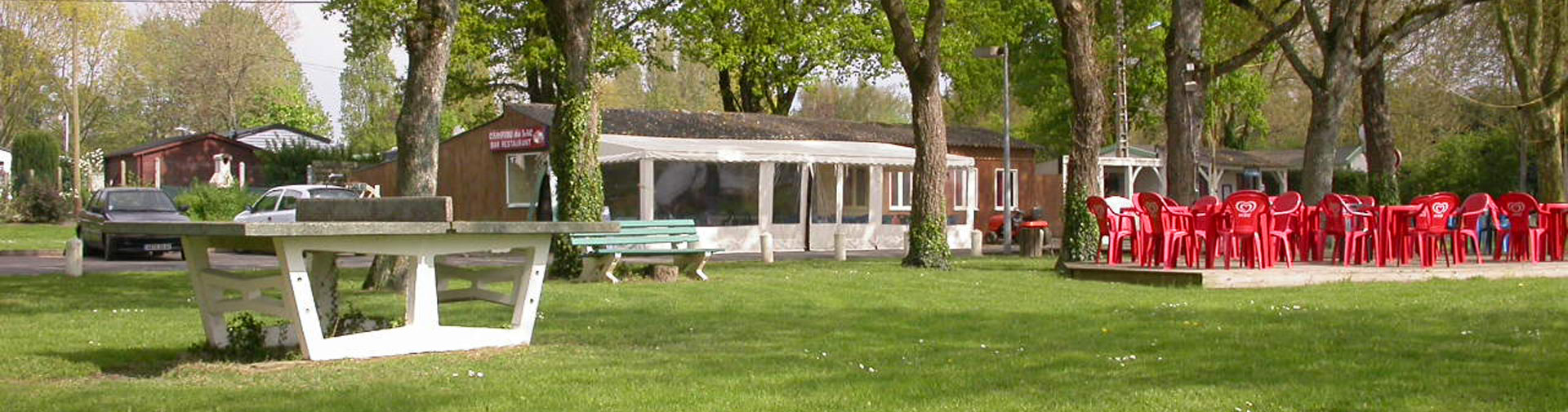 service camping du lac bain de bretagne